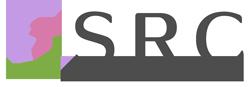 遺品整理・生前整理・不要品回収|信興リフォームセンター